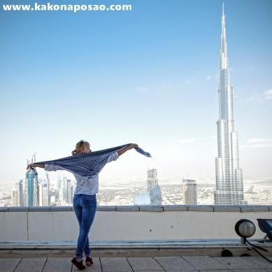 stjuardesa dubai emirate kako na posao