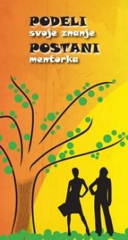 mentorke-mala
