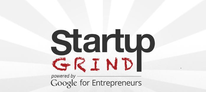 startup frind belgrade kakonaposao