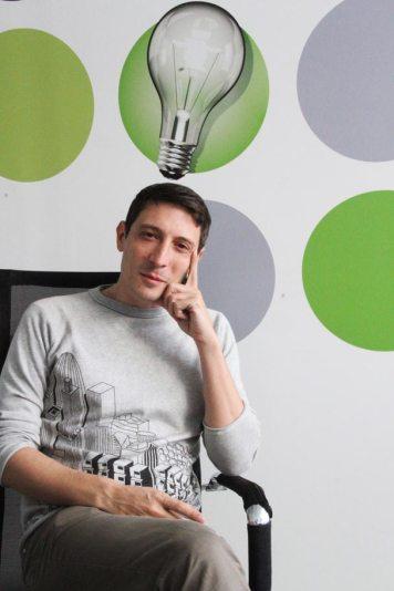 Petar-Vasic-kako-na-posao3